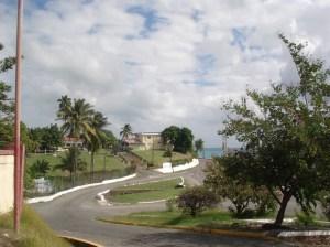 http://www.panoramio.com/m/photo/31196661